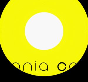 Sonia Coll Sanación por Consciencia