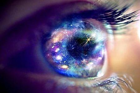 De tus Ojos Nacerán Estrellas